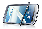Samsung Galaxy Note 3 SM- N900 /N9005